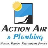 Avatar for Action Air & Plumbing Lubbock, TX Thumbtack