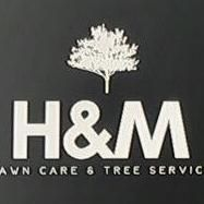 Avatar for H&M Lawn and Tree Service Moultrie, GA Thumbtack
