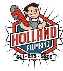 Avatar for Holland Plumbing Contractors Prairie City, IA Thumbtack