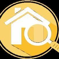 Avatar for Pristine Inspection Services, LLC Jonesboro, GA Thumbtack