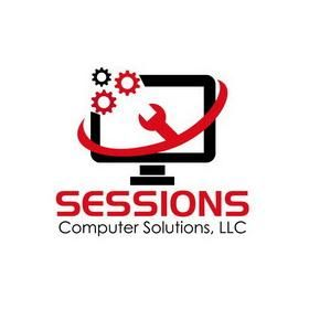 Sessions Computer Solutions, LLC