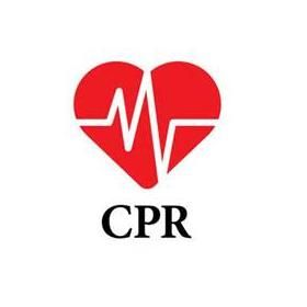 Avatar for Life CPR Training Hollister, CA Thumbtack