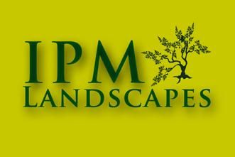 IPM Landscapes