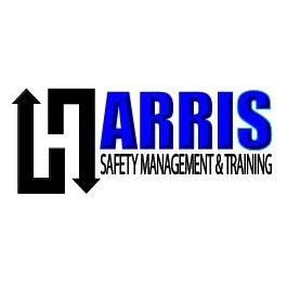 Harris Safety Management and Training
