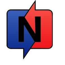 Avatar for Nelson Air Conditioning and Heating Jacksonville, FL Thumbtack