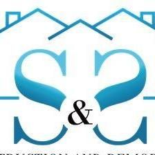 Avatar for S&S Construction and Remodeling Limited North Olmsted, OH Thumbtack