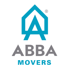 Avatar for Abba Movers