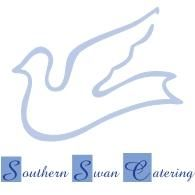 Avatar for Southern Swan Catering