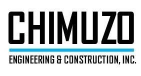 Avatar for Chimuzo Engineering and Construction, Inc. Houston, TX Thumbtack