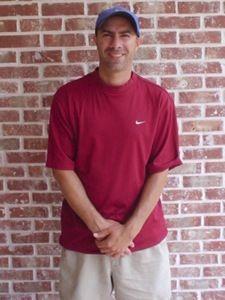 Avatar for Kluge Tennis Center Cypress, TX Thumbtack