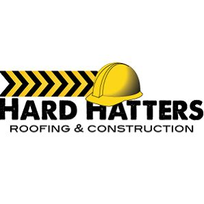 Hard Hatters Roofing & Construction LLC