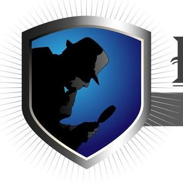 Avatar for Fidelity Security Agency, LLC Winter Springs, FL Thumbtack