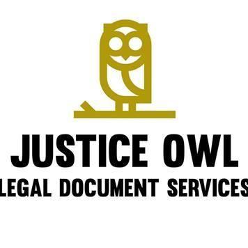 Avatar for Justice Owl Legal Document Services Chula Vista, CA Thumbtack