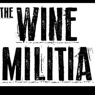 Avatar for The Wine Militia
