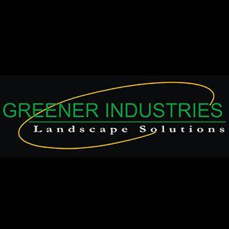 Greener Industries