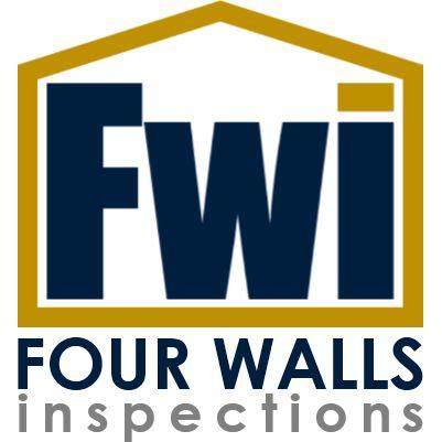 Four Walls Inspections, LLC