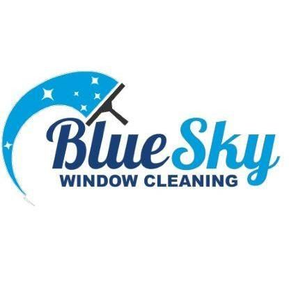 Blue Sky Services LLC