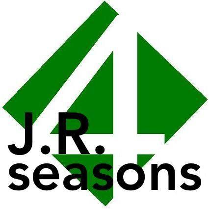 We R 4 Seasons Home Improvements