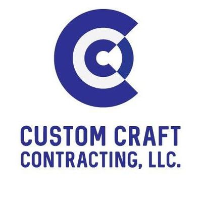 Avatar for Custom Craft Contracting LLC