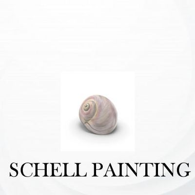 Avatar for Schell Painting