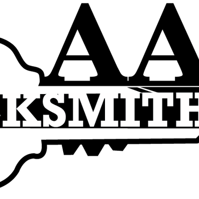 Avatar for AA Locksmith Pittsburgh