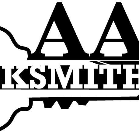 AA Locksmith Pittsburgh