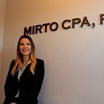 Avatar for MIRTO CPA PLLC