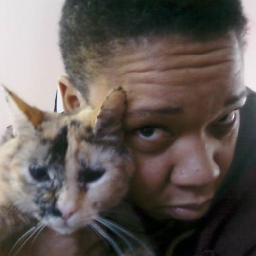 Susan's Pet-Care Services