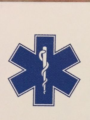 Avatar for Loftus EMS Education Wakefield, MA Thumbtack