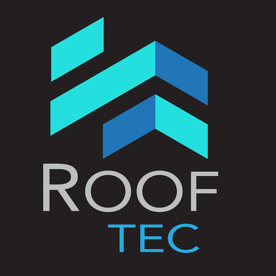 Avatar for Roof Tec