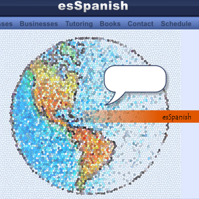Avatar for esSpanish