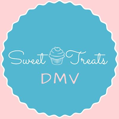 Avatar for Sweet Treats DMV Suitland, MD Thumbtack