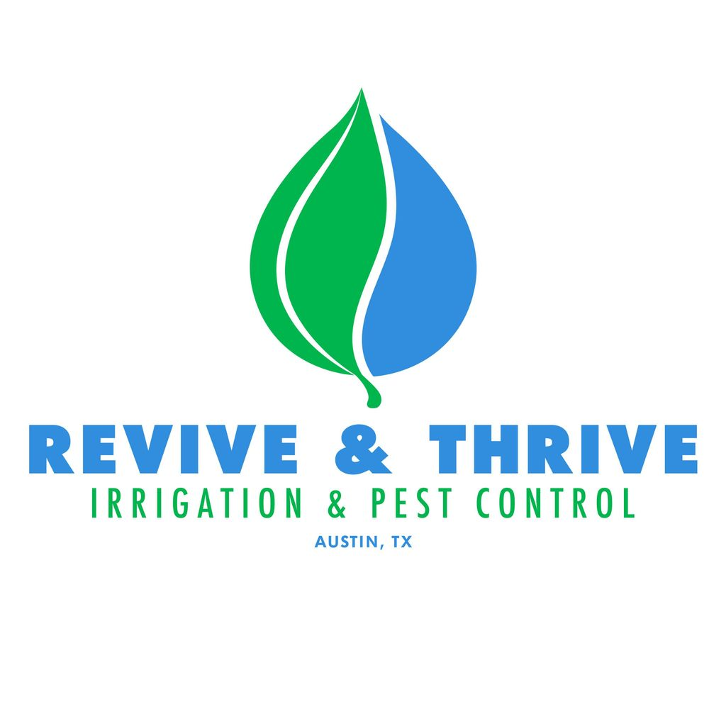 Revive & Thrive