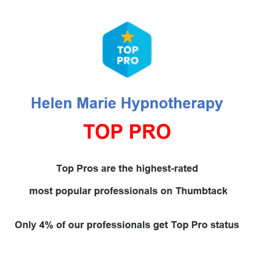 Proud to be in the top 4% !!