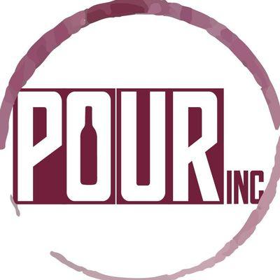 Avatar for Pour Inc. Milwaukee, WI Thumbtack