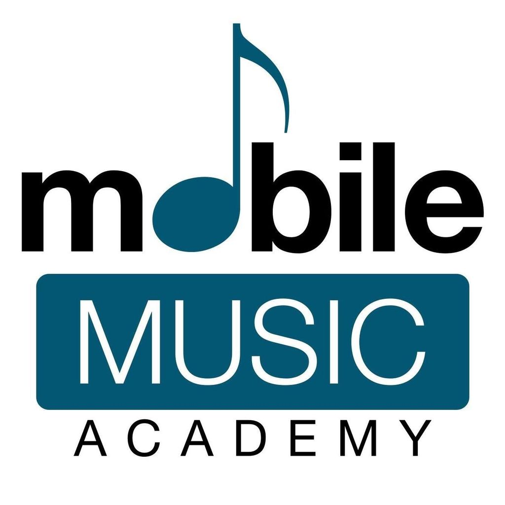 Mobile Music Academy - In Home Music Lessons