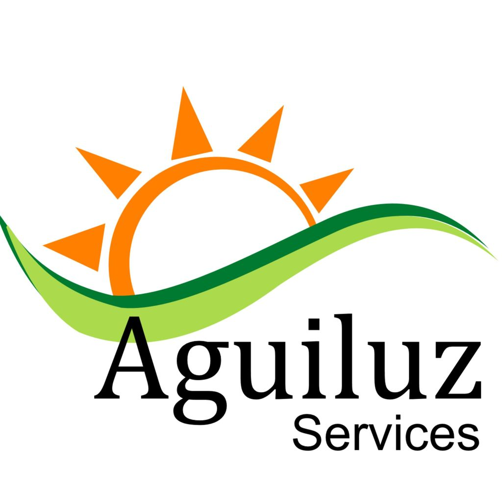 Aguiluz Landscaping