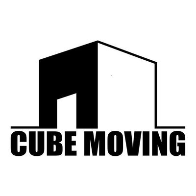 Avatar for Cube Moving and Storage Inc