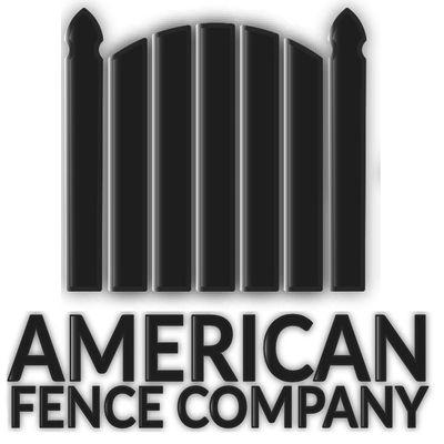 Avatar for American Fence Company Tonawanda, NY Thumbtack