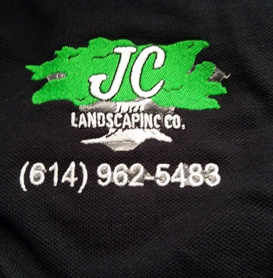 JC Landscaping