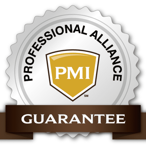 Our Professional Alliance Guarantee has forged partnerships with agents across the country making PMI the best choice for property management in the nation.