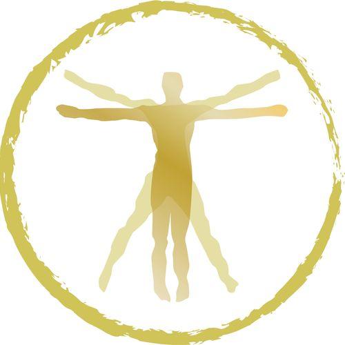 Mobile Fitness & Massage