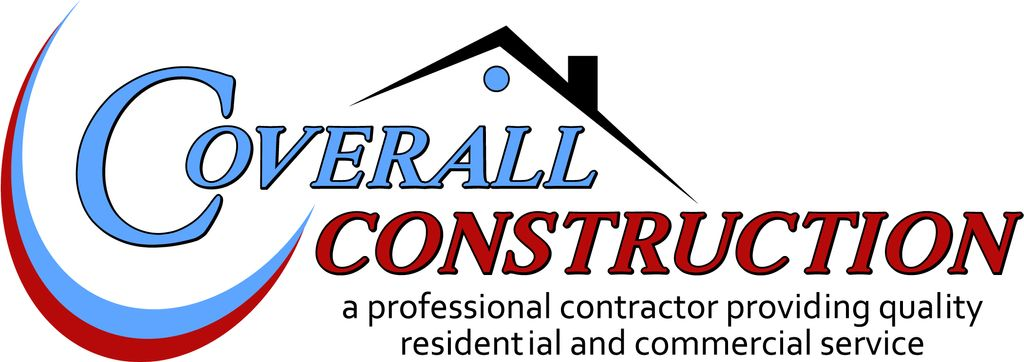 Coverall Construction
