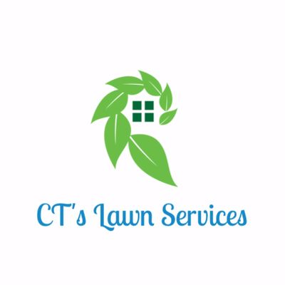 Avatar for CT's Lawn Services