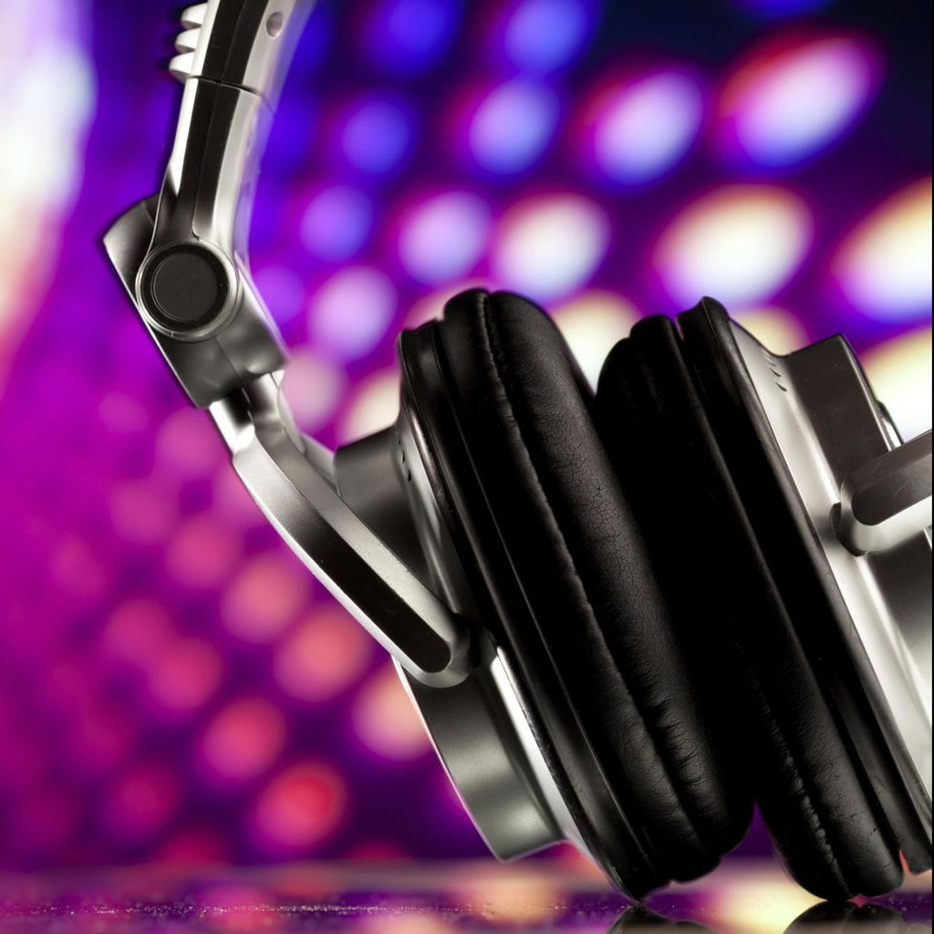 Best Tacoma DJ & A Day For You Weddings