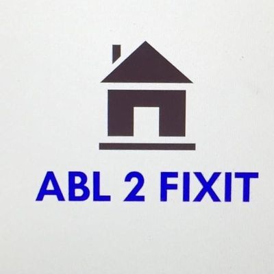 Avatar for ABL FIXIT