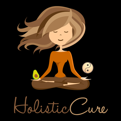 Avatar for Holistic Cure