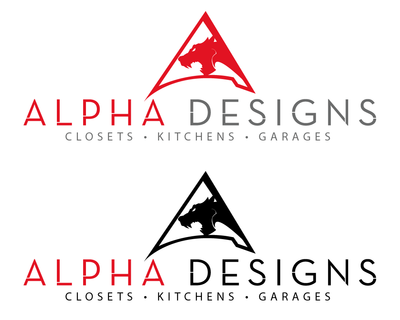 Avatar for Alpha Designs llc