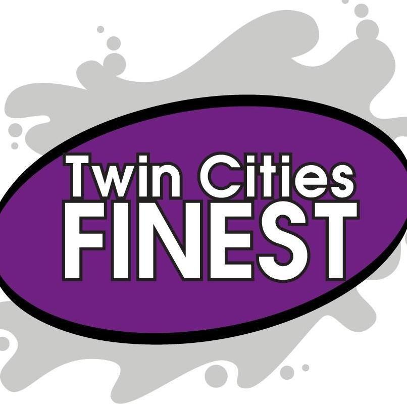 Twin Cities Finest, LLC
