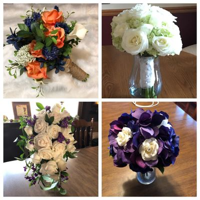Love & Grace Floral and Events Newton Falls, OH Thumbtack
